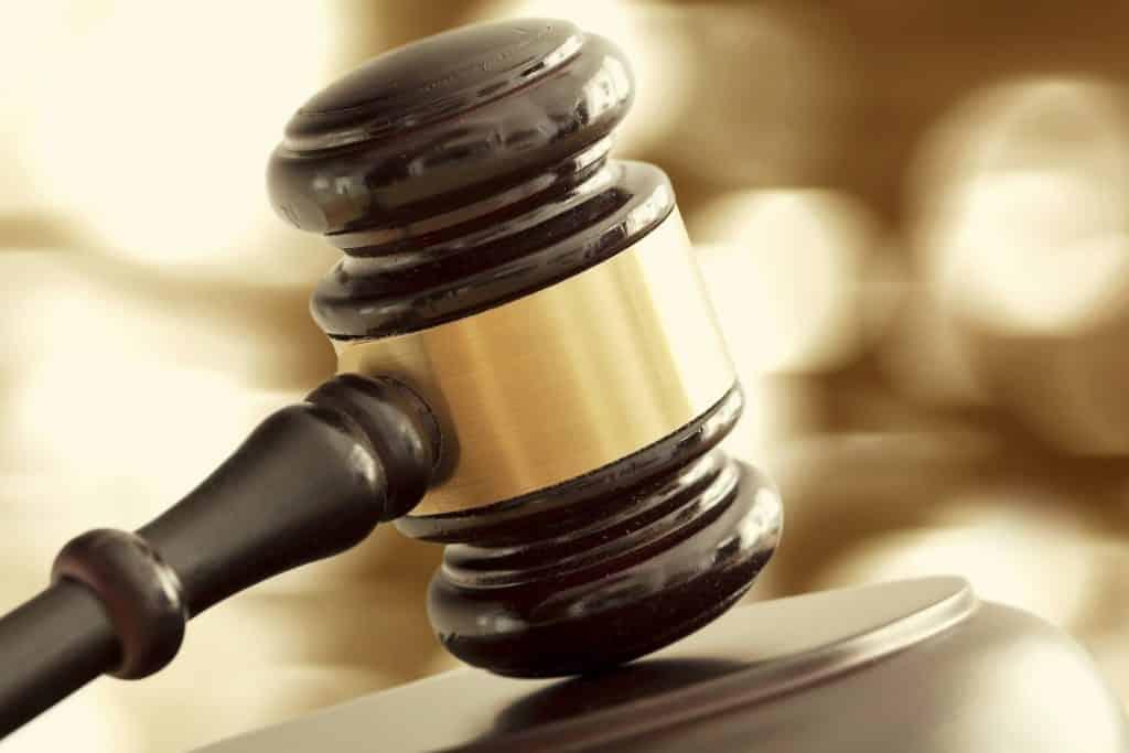 פסילת רישיון נהיגה - שלילת רישיון נהיגה - עו