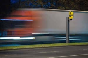 מהירות מופרזת שלילה | מהירות מופרזת עונש | עו