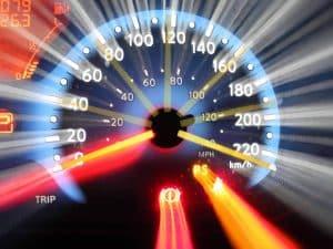 פורום מהירות מופרזת | משרד עורכי דין תעבורה - ערן עקראוי