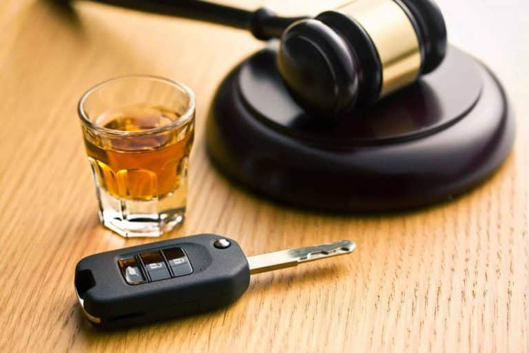 נהיגה בהשפעת אלכוהול | עורך דין נהיגה בשכרות - ערן עקראוי
