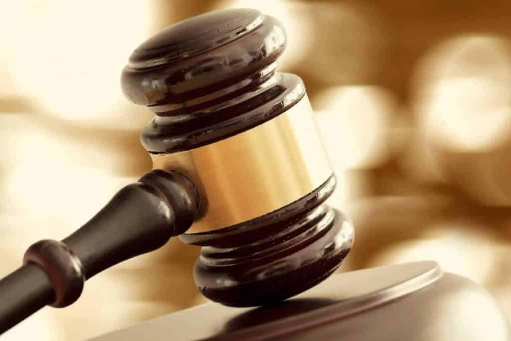 פסקי דין נהג בלתי מורשה - סעיף 10א - עורך דין לתעבורה ערן עקראוי
