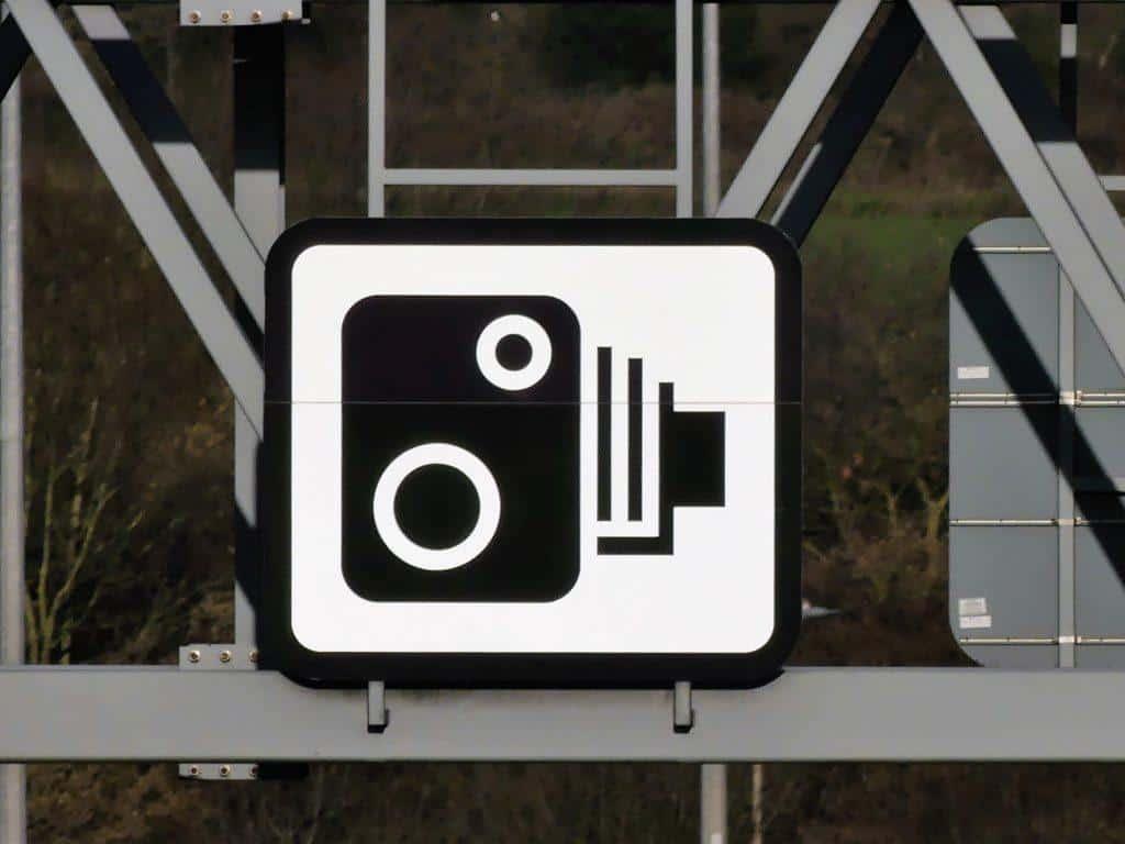 מנהרות הכרמל מצלמות מהירות המאמר - עו