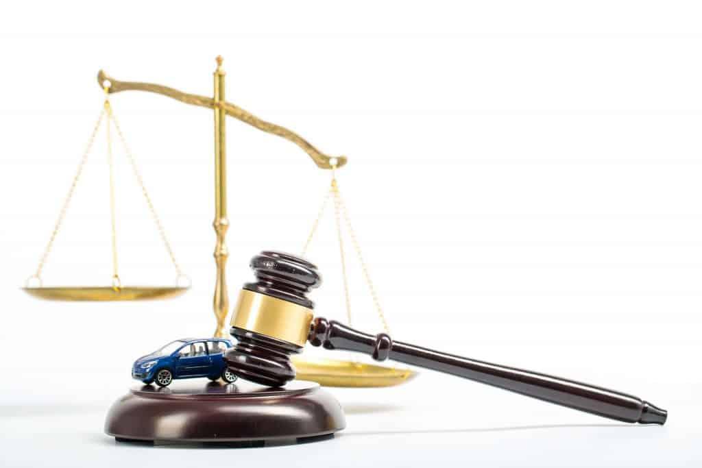 כתב האישום בוטל בעבירה של נהיגה בשכרות בשל כשלים מהותיים - משרד עורכי דין לתעבורה ערן עקראוי