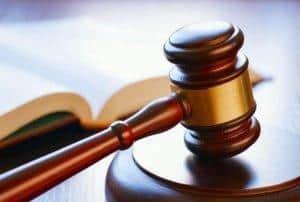 פסקי דין דף ראשי - פטיש - עו