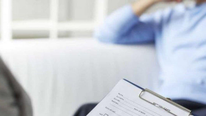 איך מערערים על החלטת המכון הרפואי לבטיחות בדרכים