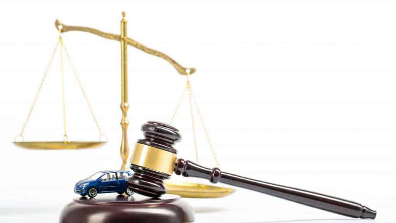 כתב האישום בוטל בעבירה של נהיגה בשכרות בשל כשלים מהותיים