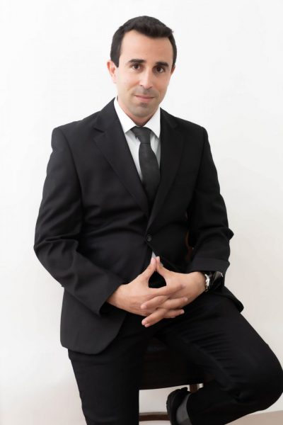 עורך דין תעבורה מומלץ - עו
