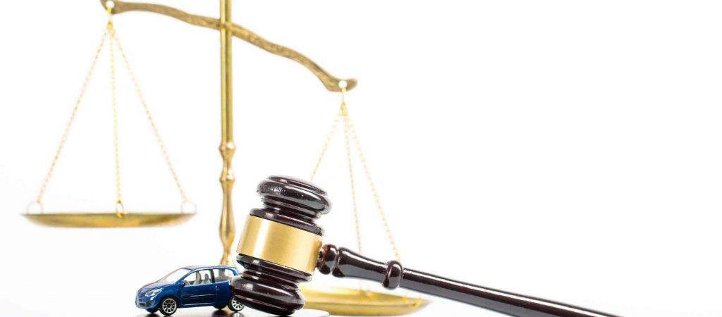 עונש על נהיגה בשכרות , מה צפוי לי? - עורך דין ערן עקראוי לתעבורה