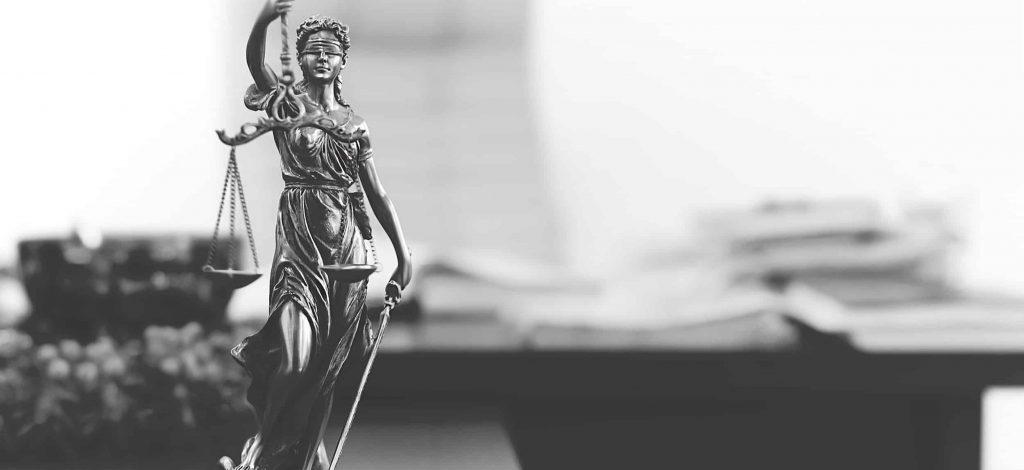 עורך דין לתעבורה בעכו, בנהריה - עו