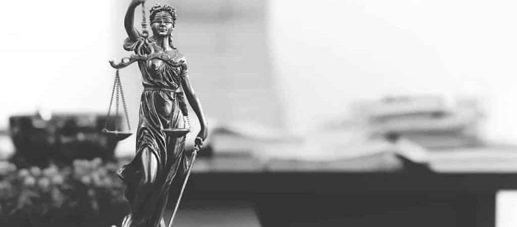 עורך דין תעבורה בנתניה - עו