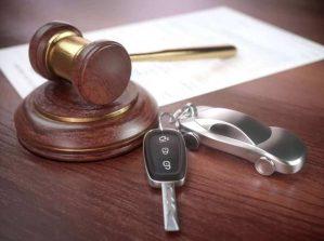 נהיגה בזמן פסילה - עורך דין תעבורה