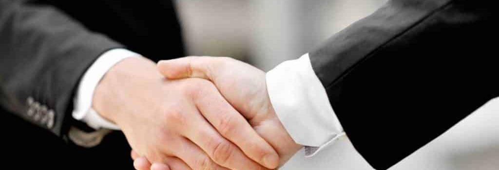 הסדר טיעון | עיסקת טיעון | עורך דין תעבורה ערן עקראוי