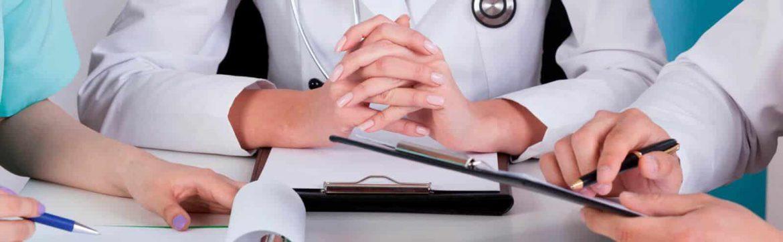 """המכון הרפואי לבטיחות בדרכים – המרב""""ד"""