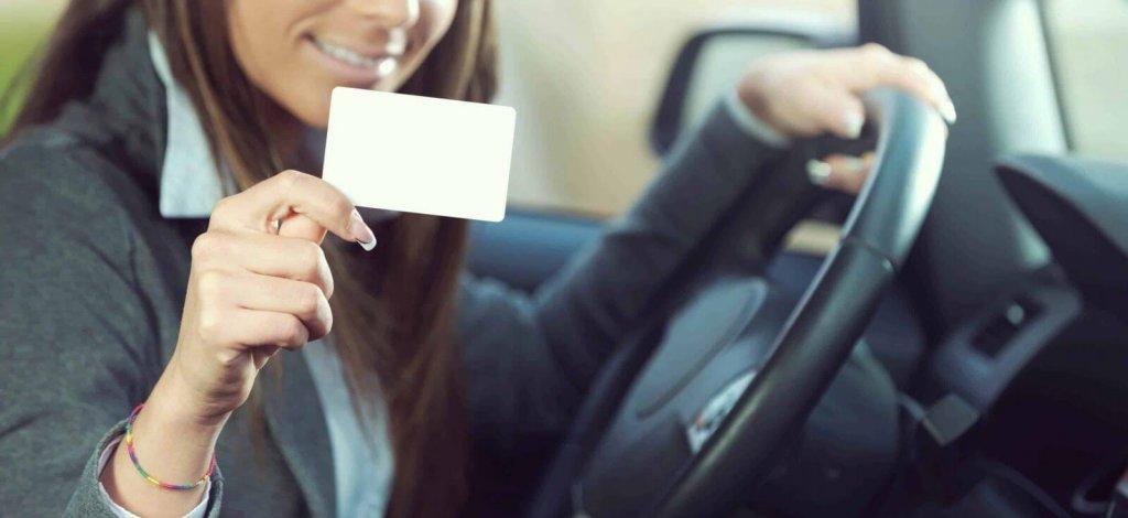 נהיגה ללא רישיון נהיגה | נהיגה ללא רישיון